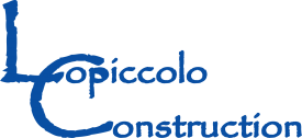 Lopiccolo Construction